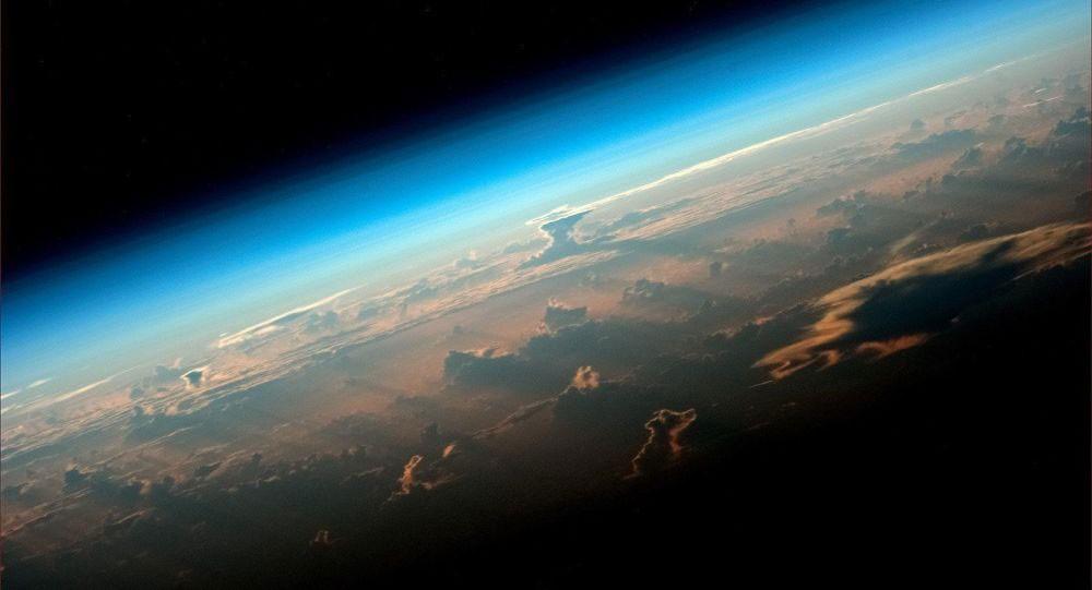 علماء يكشفون كوكبين شبيهين بكوكب الأرض