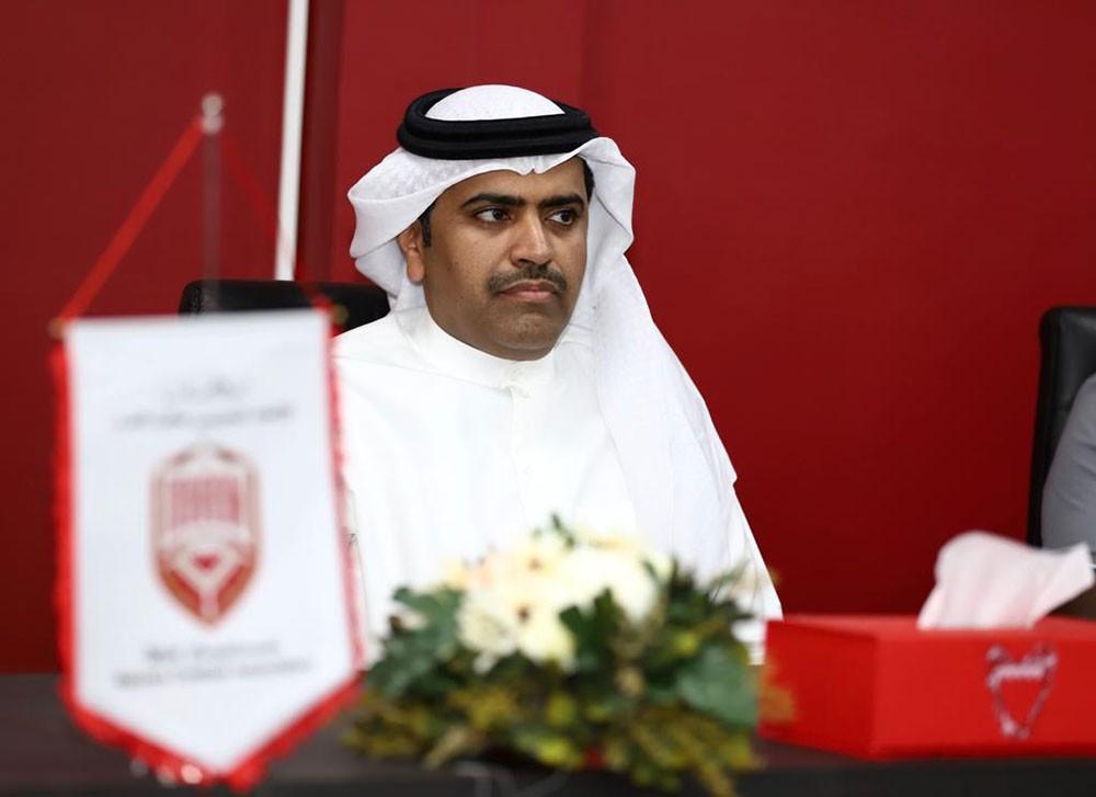 البحرين تستضيف تصفيات كأس آسيا لكرة الصالات 2020