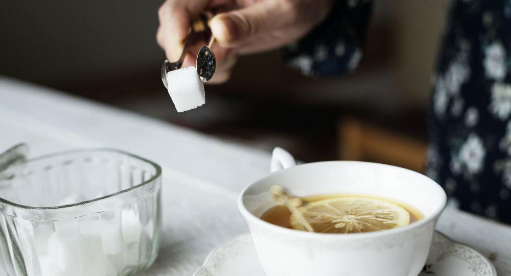 بكل بساطة... تناول حبتي فاكهة يوميا تقي من مخاطر السكر