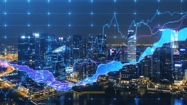 هل اقتربت الأزمة الاقتصادية؟