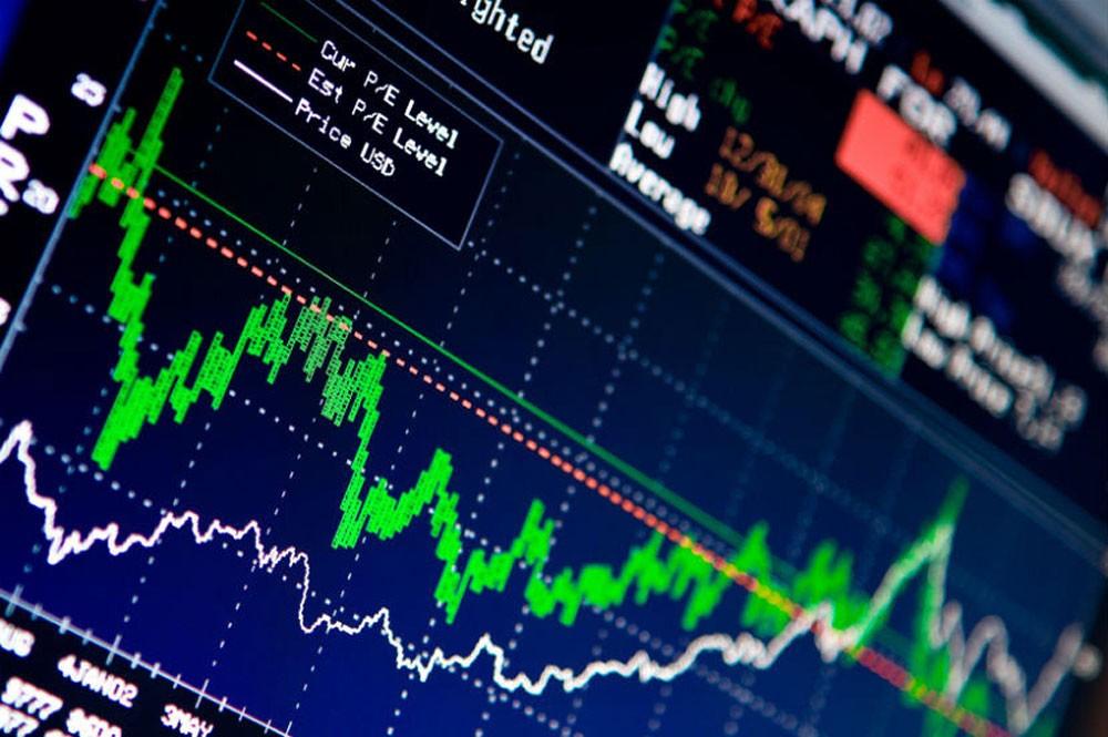 هل يعكس السوق المالي واقع الاقتصاد؟