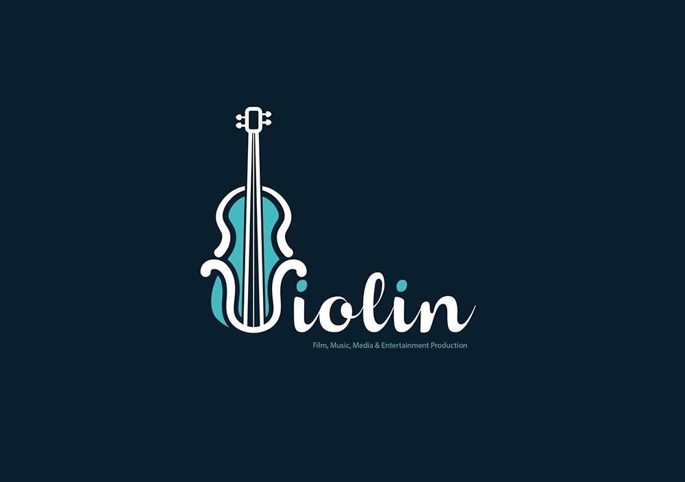 violin تدعم أفضل الأصوات في الوطن العربي