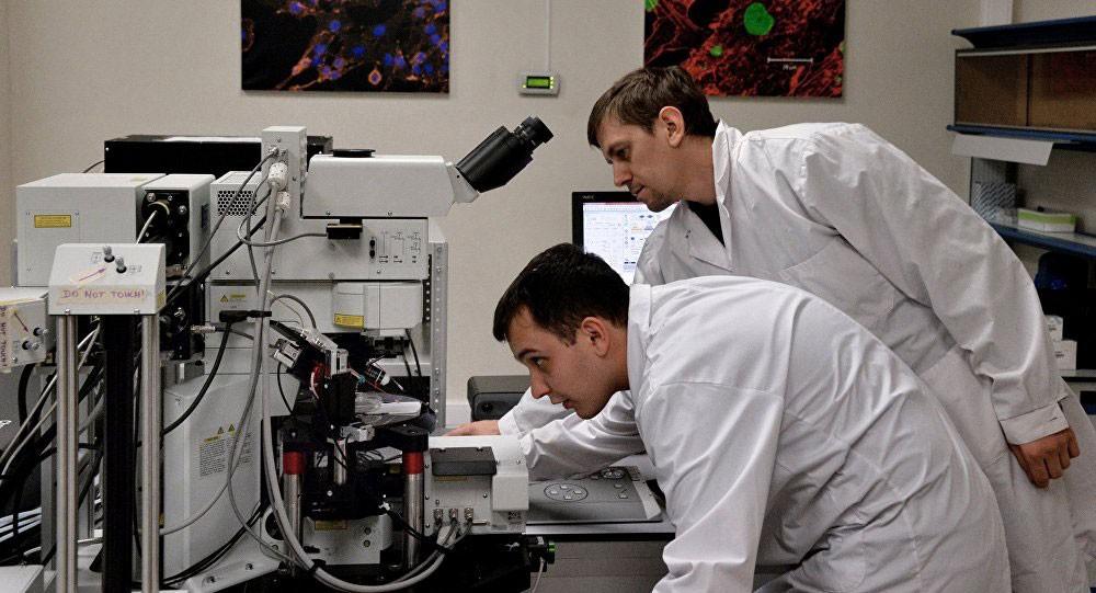 تكنولوجيا جديدة تلتصق بالجلد لتتبع الحالة الصحية