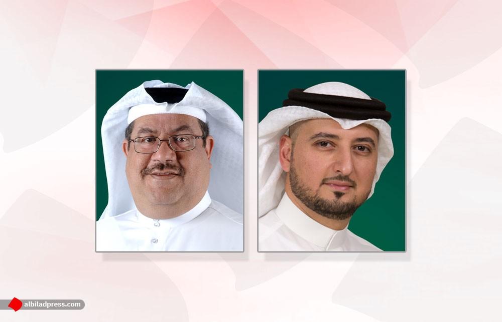 بيت التمويل الكويتي يُعلن عن تدشين البنية التحتية للخدمات المصرفية المفتوحة