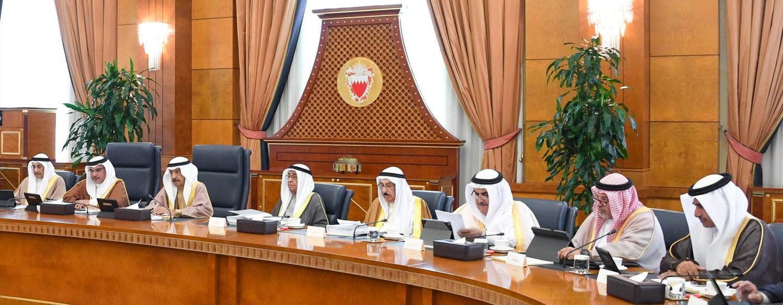 سمو رئيس الوزراء يأمر بتطوير برنامج البعثات الدراسية الحالي وآليات العمل المتبعة فيه