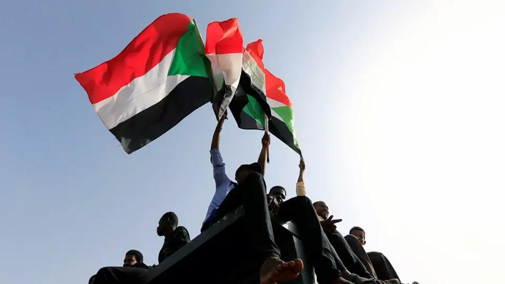 قوى التغيير السودانية تحسم مرشحيها للسيادي وتثير جدلا