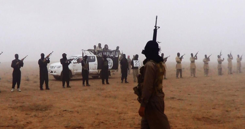 بومبيو: داعش يعود بقوة إلى بعض المناطق