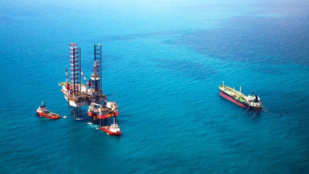 ارتفاع أسعار النفط بفضل آمال تهدئة حرب التجارة