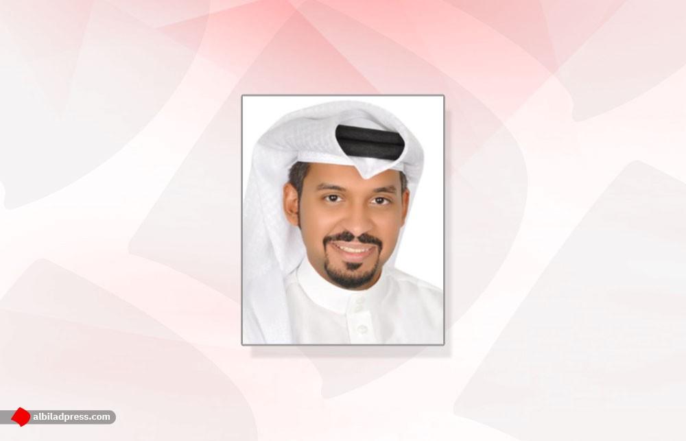 النفيعي .. دول الخليج قادرة على صد موجة الإرهاب والقرصنة البحرية الايرانية