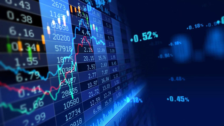 نفور المستثمرين السياديين من الأسهم يتلاشى تقريبا في الربع الثاني