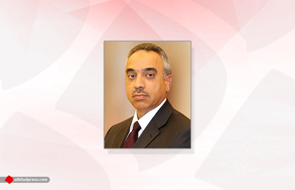 وزير الأشغال: تنفيذ عدد من المبادرات ضمن الاستراتيجية الوطنية لإدارة المخلفات