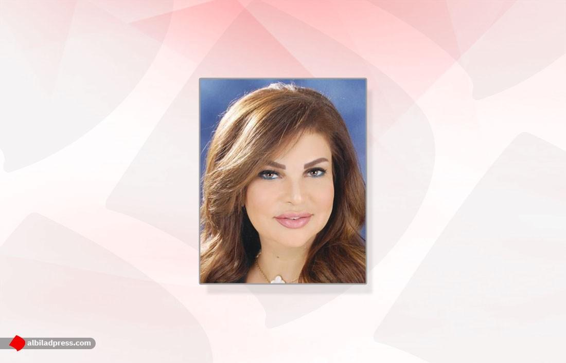 المصرفية أميرة إسماعيل: تأسيس المجلس الأعلى للمرأة يوم فارق في حياة البحرينيات