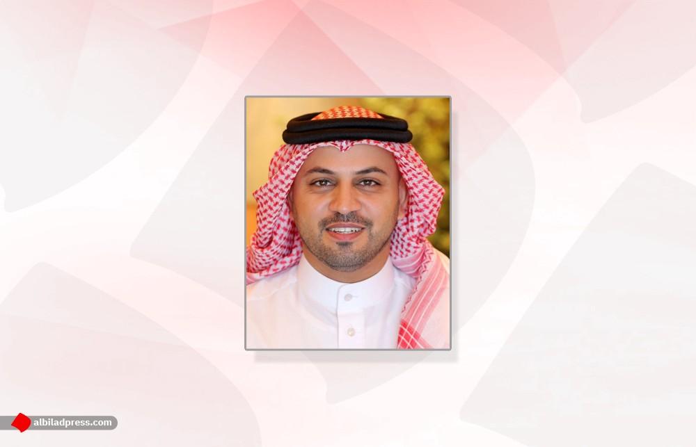 نجم يوسف مراقبًا لمباراة العربي الكويتي والاتحاد السكندري المصري