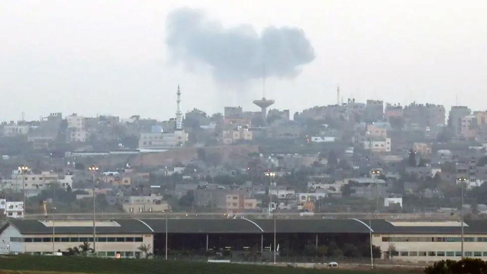 اجتماع طارئ للحكومة الإسرائيلية.. وقرار بتقليص وقود غزة