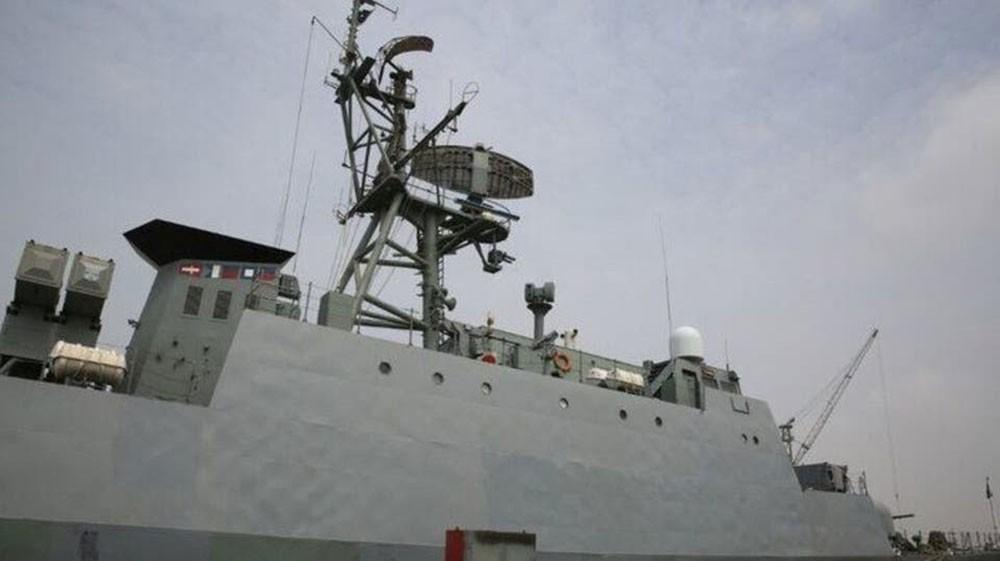 إيران: أرسلنا مدمرة لخليج عدن لحماية سفننا التجارية