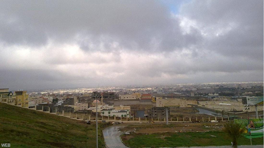التحالف يعترض طائرة حوثية مسيرة باتجاه خميس مشيط