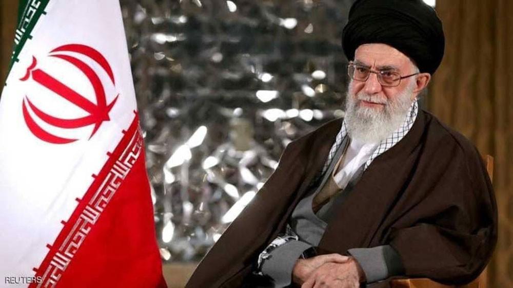 معارضة إيران تتأهب لانهيار النظام.. من المؤهل للحكم؟