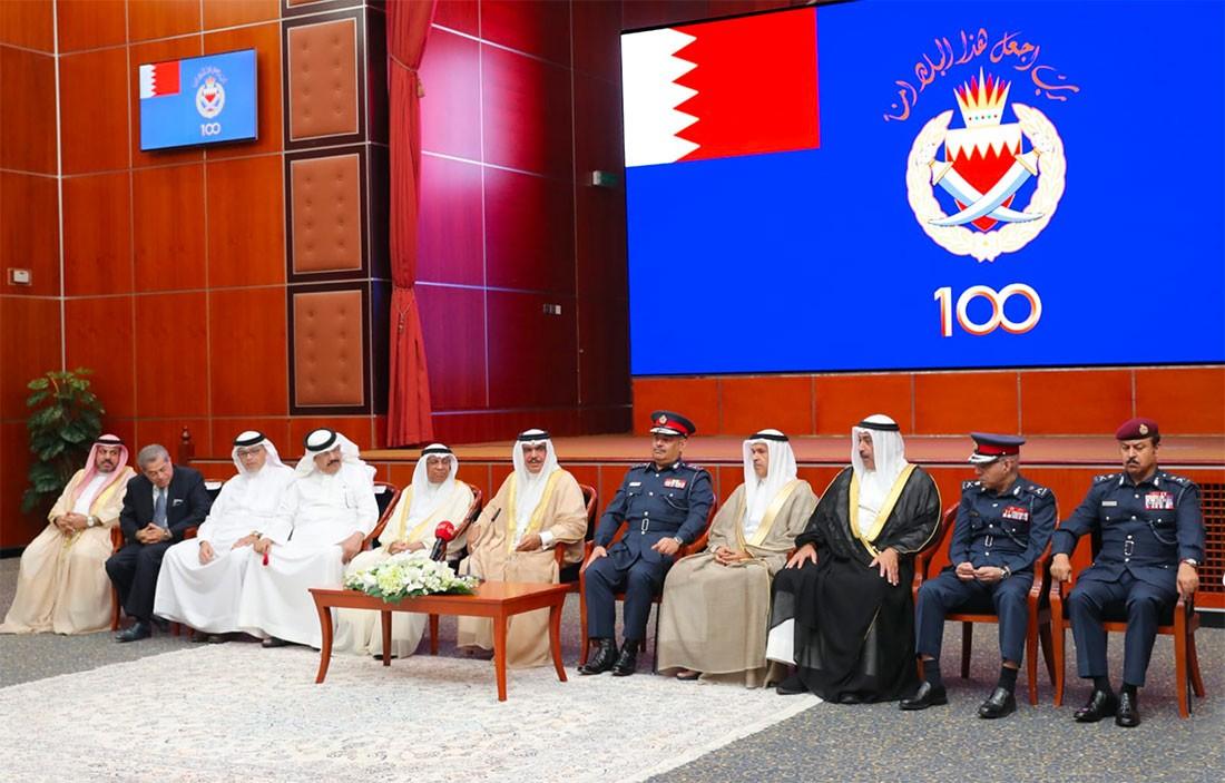 وزير الداخلية يؤكد أن حرية ممارسة الشعائر الدينية مكفولة للجميع انطلاقاً من المشروع الإصلاحي لجلالة الملك