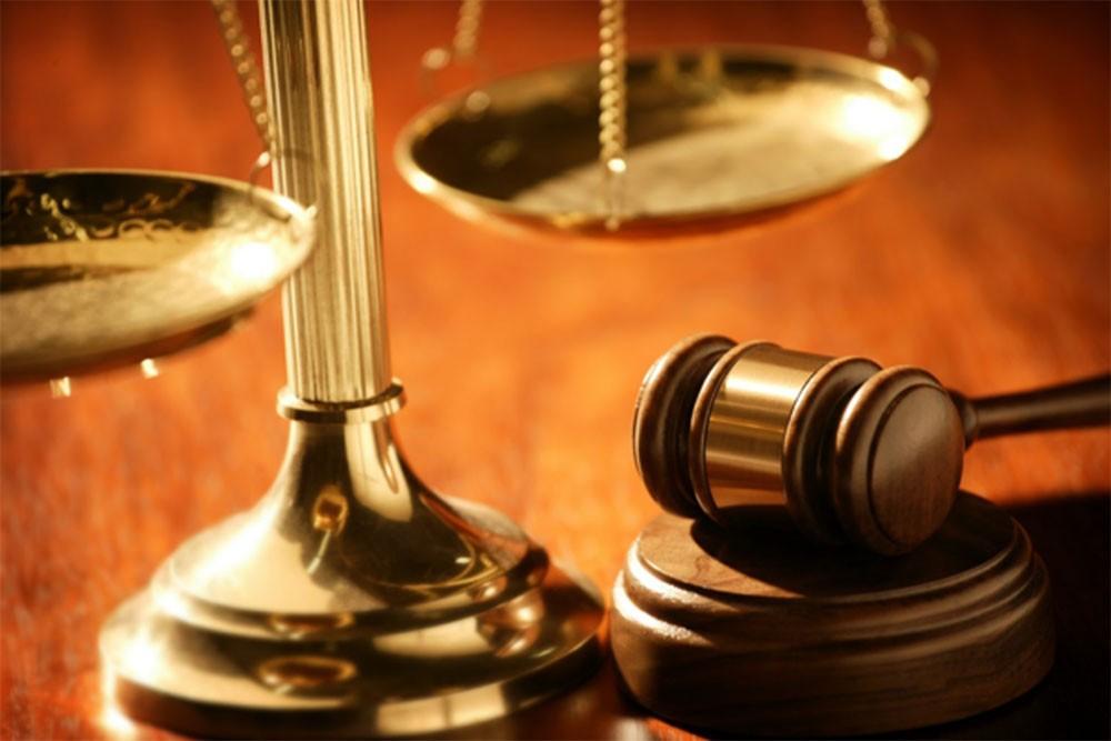 بدء محاكمة آسيوي قتل صديقه بمنزلهما في توبلي والسبب 1700 دينار