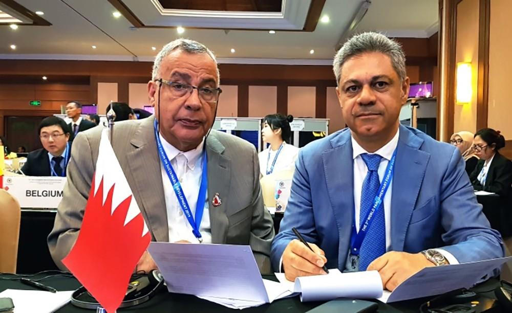 الشورى: المشروع الإصلاحي لجلالة الملك رسم خارطة طريق لأهداف تنموية شاملة