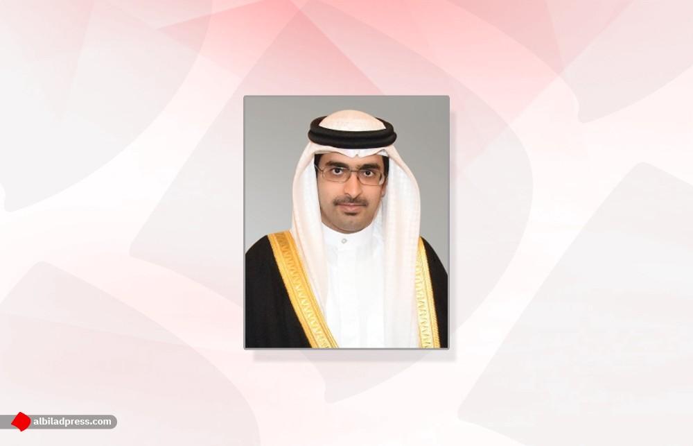 سمو الشيخ خليفة بن علي يفتتح مدرسة سمو الشيخة موزة بنت حمد الشاملة للبنات