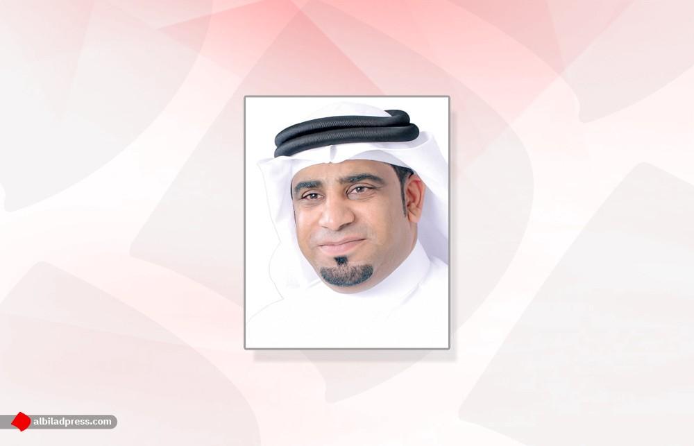 بحرينيون بقمقم البطالة ومعارض الجاليات بلا رقيب