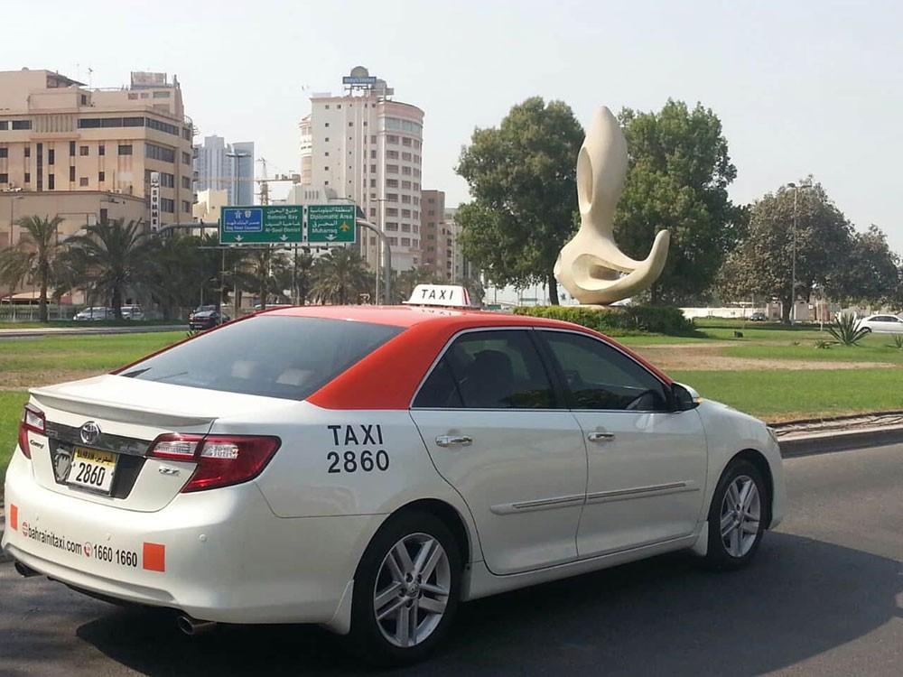 15 سبتمبر الحكم على مزور 500 ريال وتقديمها لسائق أجرة