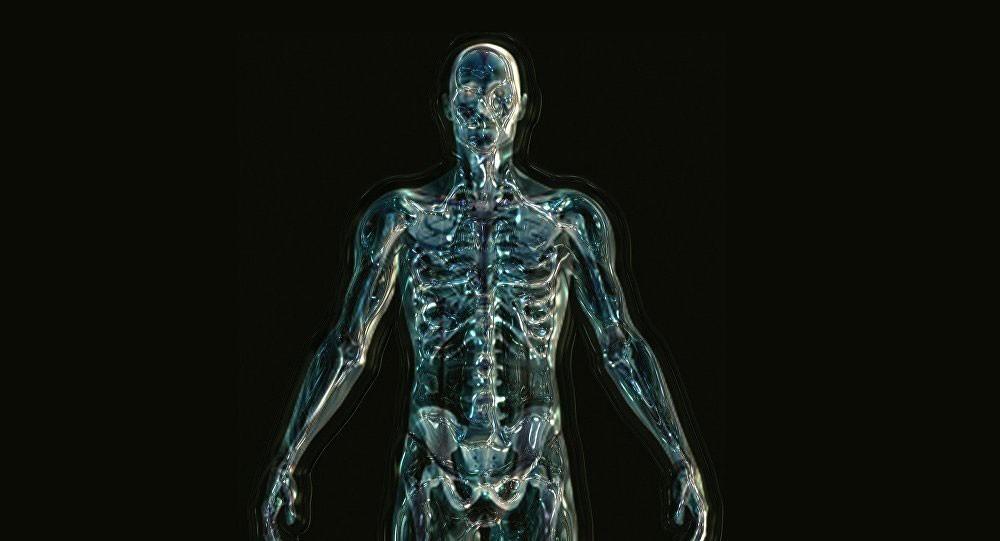 5 علامات تحذرك من نقص البروتين في جسمك