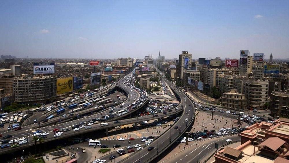 مصر تطرح سندات دولية بمليارات الدولارات