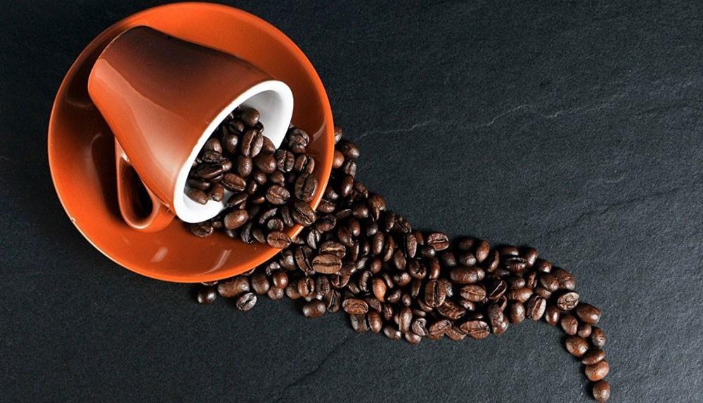 بشرى للمنتظمين في تناول القهوة يوميا