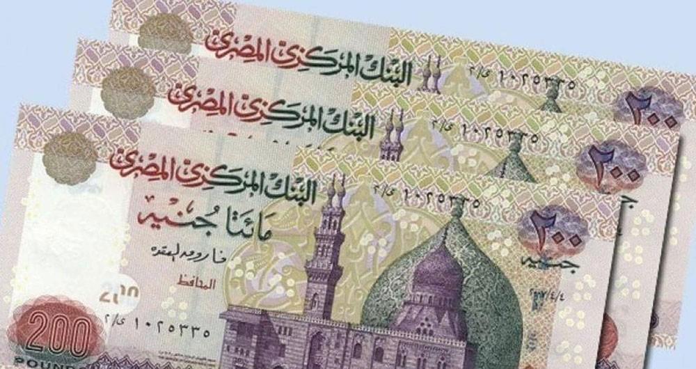 """مصر.. أرقام """"مبشرة"""" في الاقتصاد"""