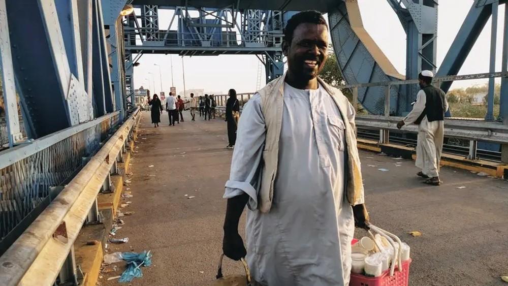 الكوليرا تتسلل لمياه النيل الأزرق..  مسؤول سوداني يوضح