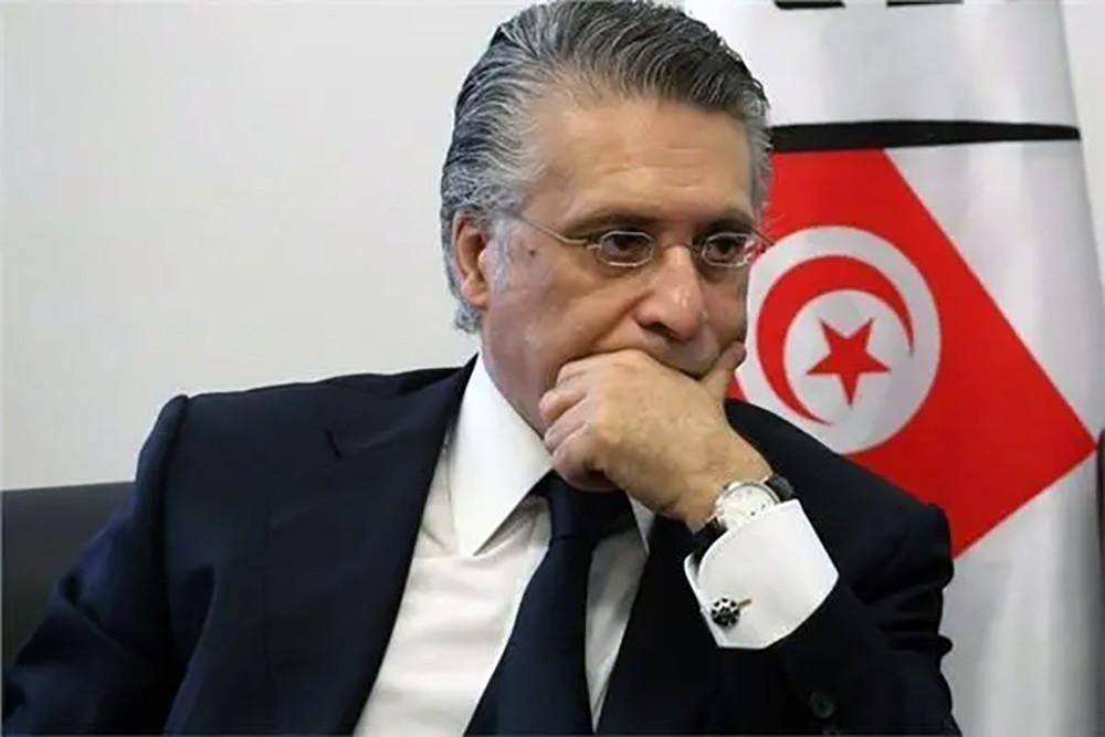 رئاسيات تونس.. القضاء يرفض ظهور القروي من سجنه