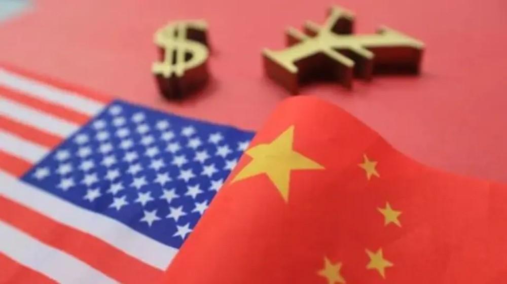 الصين تخفف لهجتها.. 16 سلعة أميركية مستثناة من الرسوم