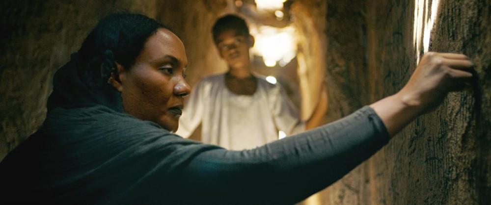 7 جوائز لأفلام ART في مهرجان فينيسيا السينمائي الدولي