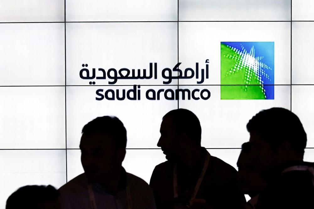 """""""أرامكو"""" تفوض 9 بنوك للقيام بأدوار قيادية في طرحها العام"""
