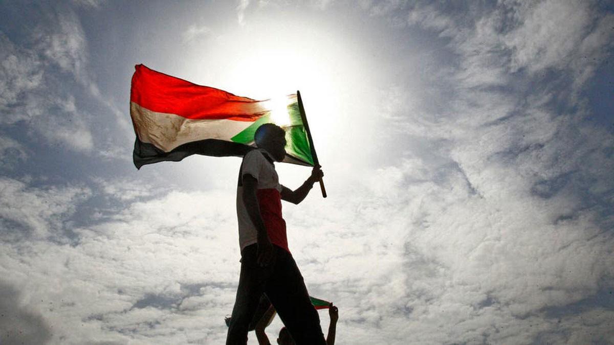 اتفاق على وقف شامل للنار بين الحكومة السودانية والحركات المسلحة