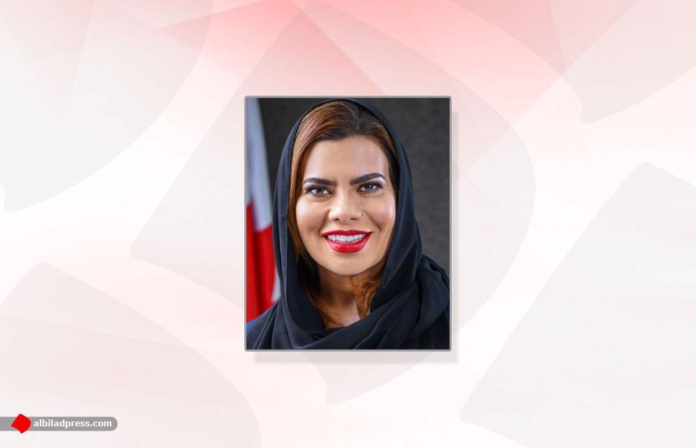 """""""دانات"""" يوفر خدمة تصنيف الألماس للعملاء في البحرين والشرق الأوسط"""