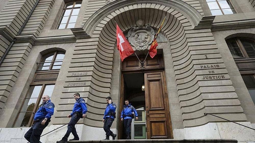 لأول مرة.. سويسرا تسحب الجنسية من مدان بالإرهاب