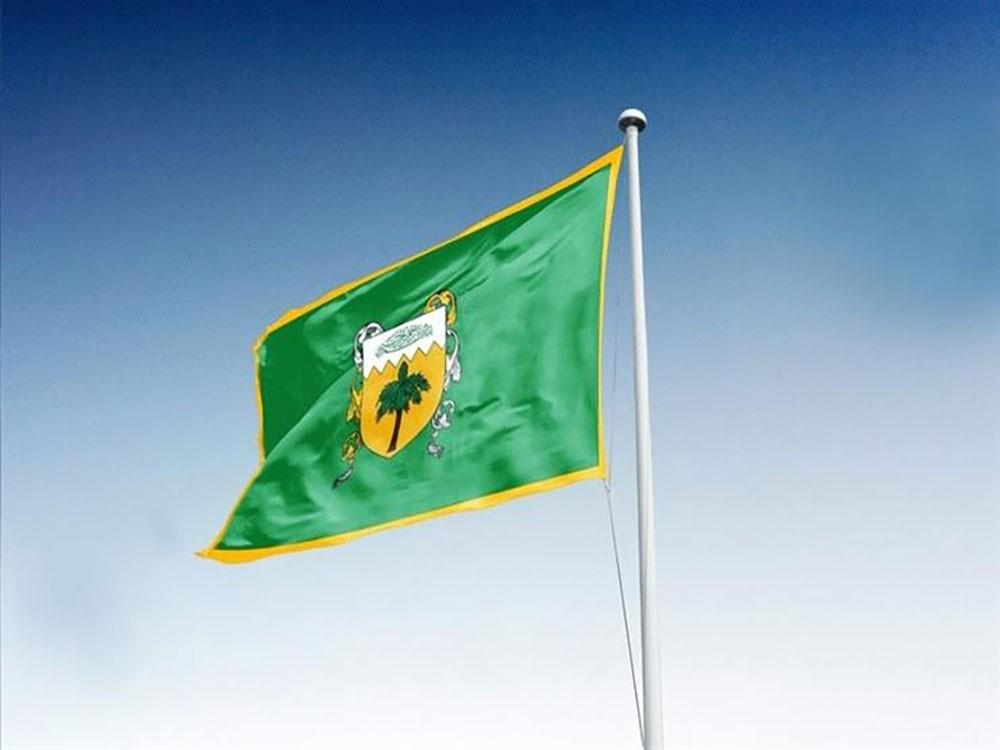صحيفة البلاد تنفرد بنشر مواد دستور مملكة الجبل الأصفر
