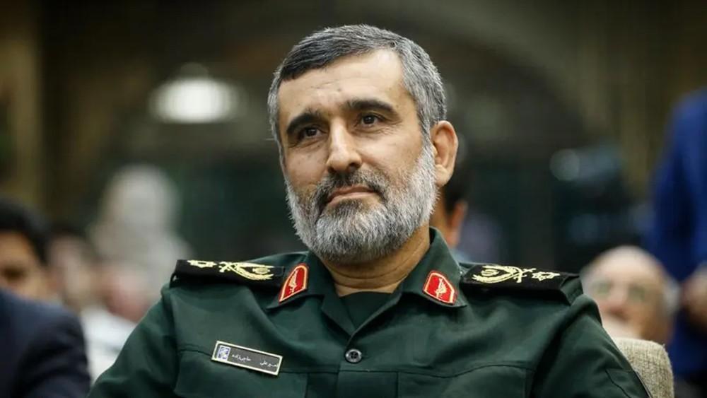 إيران: قواعد أميركا وحاملات طائراتها بمرمى صواريخنا