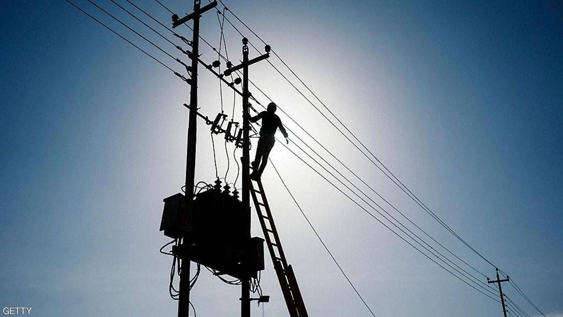 العراق.. اتفاقية لاستيراد الكهرباء من مجلس التعاون الخليجي
