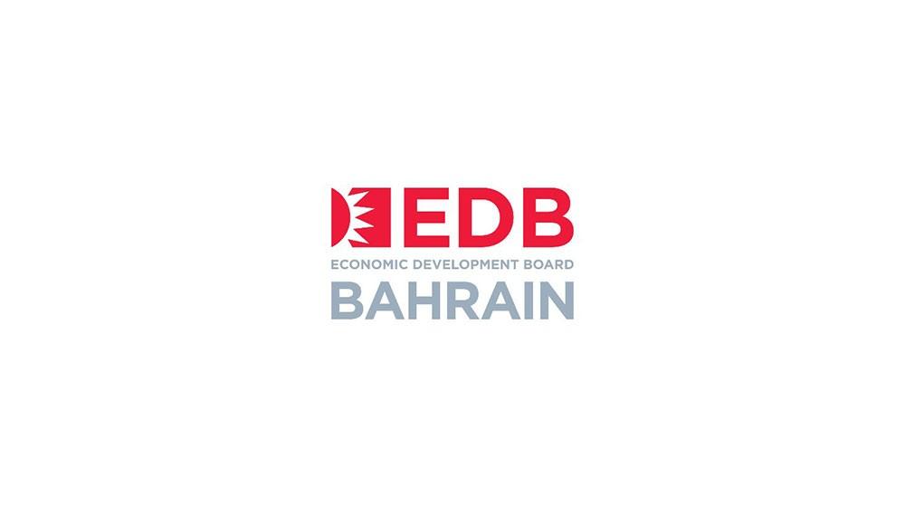 """""""التنمية الاقتصادية"""" راعيا ذهبيا لاحتفالية """"مصارف البحرين"""" بمئوية القطاع المصرفي"""