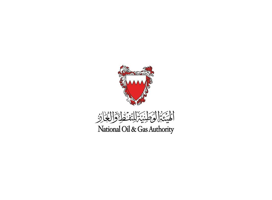 الهيئة الوطنية للنفط والغاز تؤكد استمرار تشغيل الوحدات بمصفاة بابكو