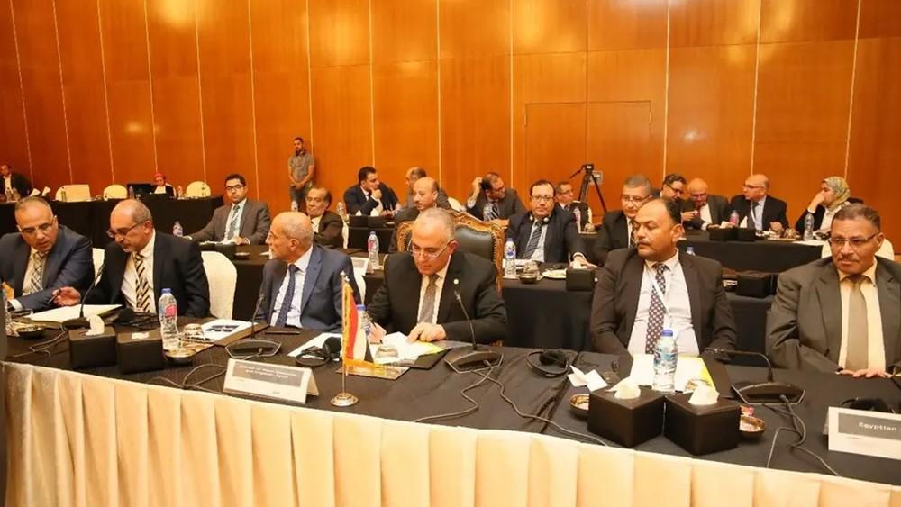 تعثر مفاوضات سد النهضة.. ومصر تطالب إثيوبيا بحسن النية