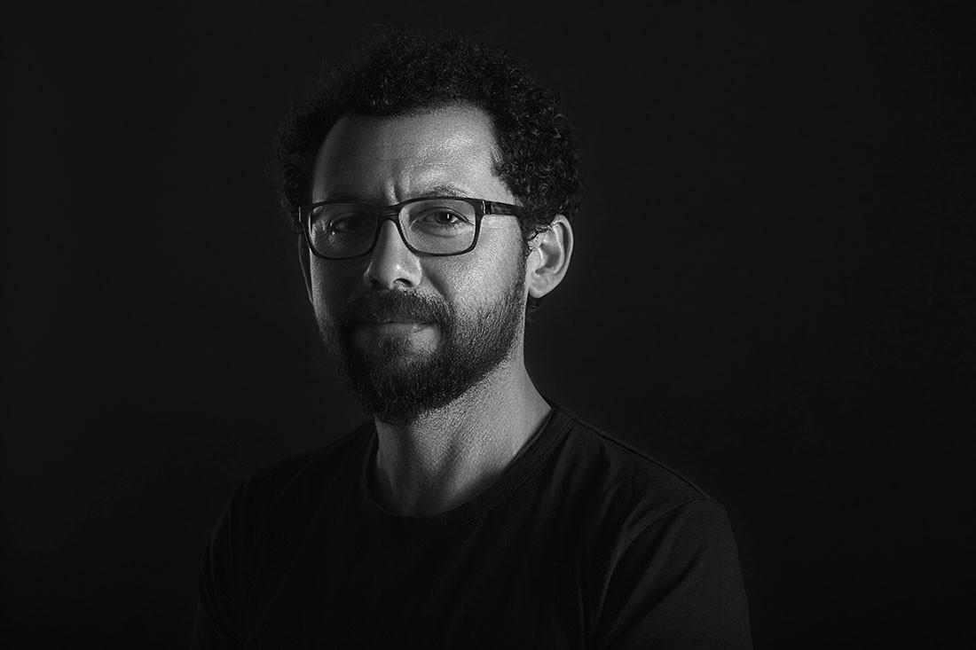 الجمعية الكندية للمصورين السينمائيين تعتمد اسم مدير التصوير المصري أحمد المرسي
