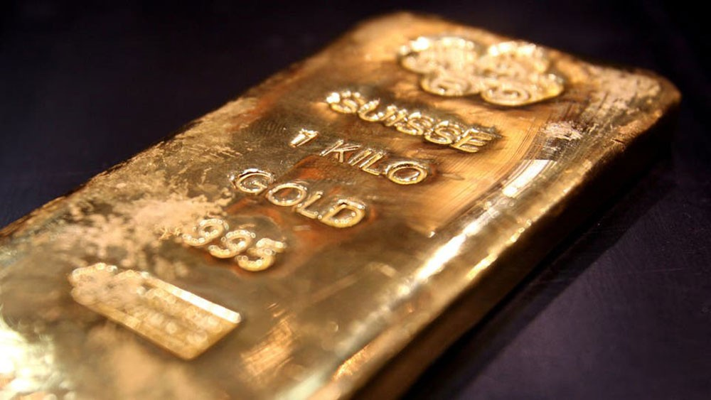 الذهب مستقر قبيل اجتماع المركزي الأميركي