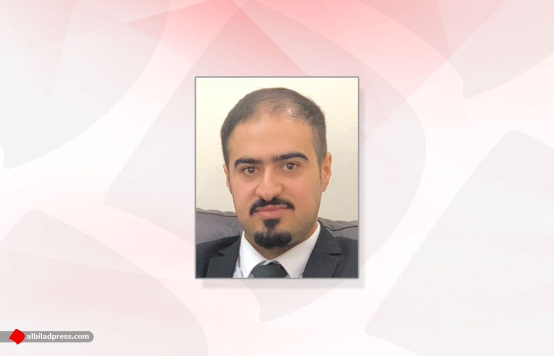 براءة مواطن من إصدار شيك بدون رصيد وقّعه مدير بشركة والده