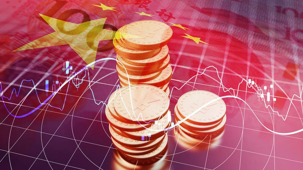 S&P تؤكد التصنيف الائتماني للصين مع نظرة مستقرة