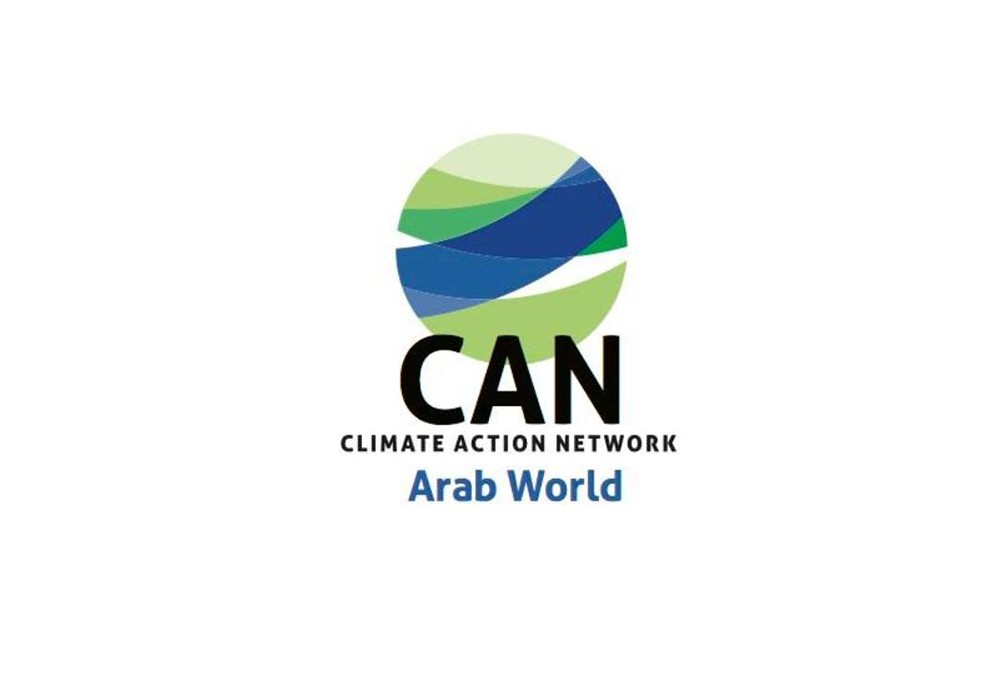 """""""العمل المناخي العربية"""" تنتقد مخرجاتها وتدعو قادة الدول التحرك الفوري للحد من اثار ظاهرة الاحتباس الحراري"""